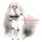 Vocarhythm