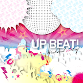 Up Beat! ~Weekend Story~
