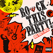 Rock This Party 2